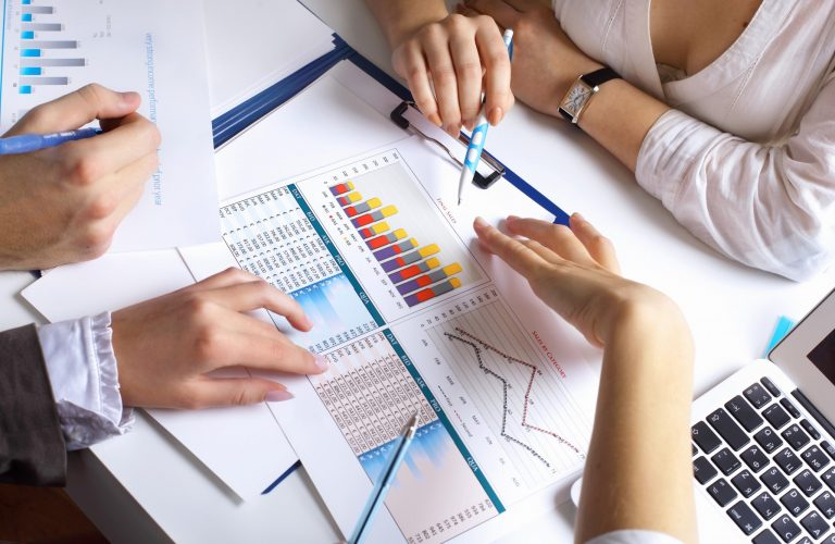 Planlama ve Gecikme Analizi